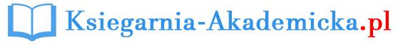 Ksiegarnia Akademicka Radom Logo